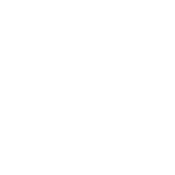 Mirko Nyssen